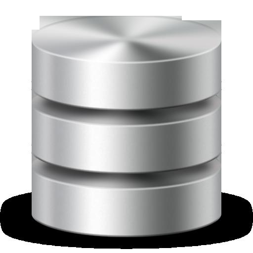 Bases de Datos online
