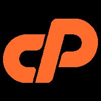 CPaner power tools